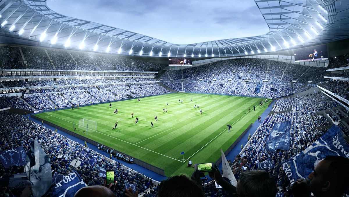 1219_TOTTENHAM_UPDATES_VIEW_01_UPPER_SEATS_REV_O1.jpg