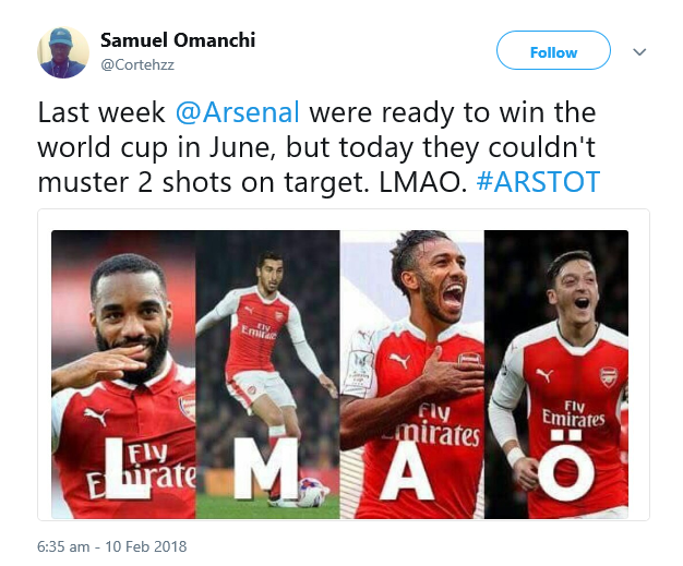 arsenal lmao.PNG