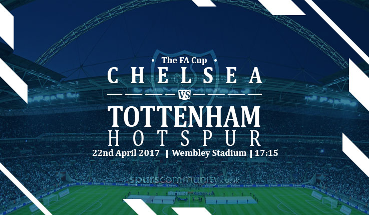 http://www.spurscommunity.co.uk/index.php?attachments/chelsea_a2-jpg.29526/