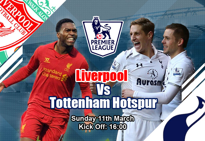http://www.spurscommunity.co.uk/index.php?attachments/liverpool-jpg.6026/