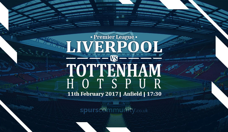 http://www.spurscommunity.co.uk/index.php?attachments/liverpool_a2-jpg.28425/