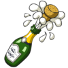 -popping-champagne-.png