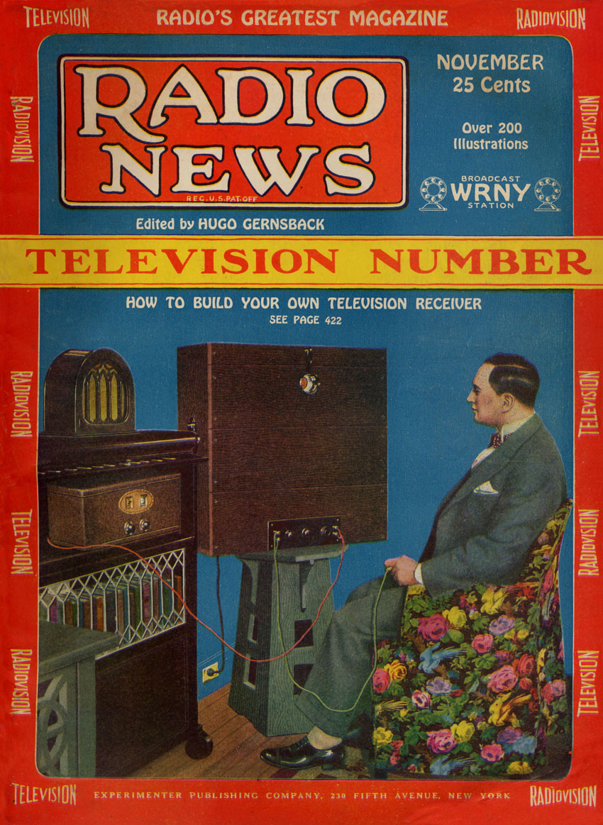 Radio_News_Nov_1928_Cover.jpg