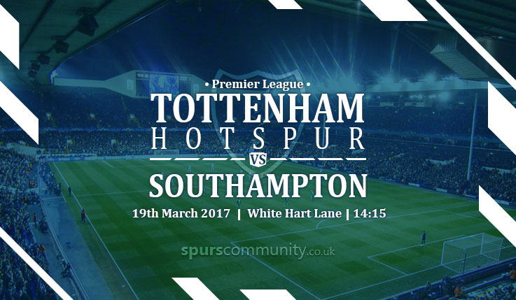 http://www.spurscommunity.co.uk/index.php?attachments/southampton_h1-jpg.28969/