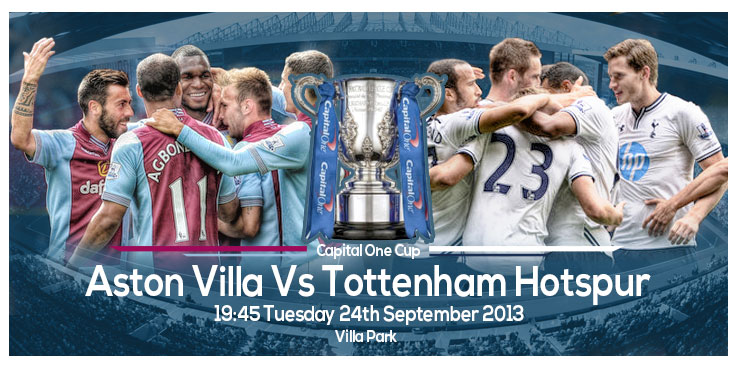 http://www.spurscommunity.co.uk/index.php?attachments/villa-jpg.8138/